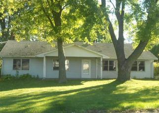 Casa en ejecución hipotecaria in Rochelle, IL, 61068,  S WENDELL DR ID: F4062936