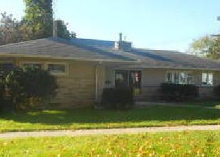 Casa en ejecución hipotecaria in Lee Condado, IL ID: F4062937