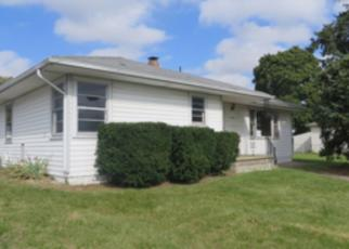 Foreclosure Home in Kokomo, IN, 46901,  E NORTH ST ID: F4062946