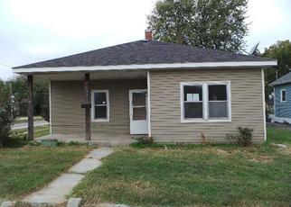 Foreclosure Home in Joplin, MO, 64804,  S PORTER AVE ID: F4063064