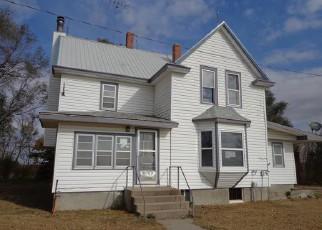 Casa en ejecución hipotecaria in Dawson Condado, NE ID: F4063087