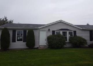Casa en ejecución hipotecaria in Geauga Condado, OH ID: F4063128