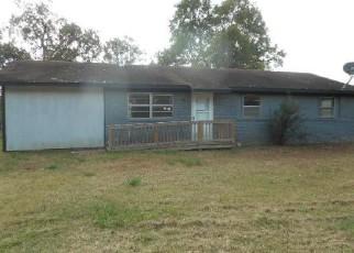 Casa en ejecución hipotecaria in Tahlequah, OK, 74464,  E 670 RD ID: F4063155