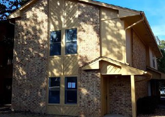 Foreclosure Home in Oklahoma City, OK, 73127,  NW 8TH TER ID: F4063161