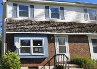 Casa en ejecución hipotecaria in Chester Condado, PA ID: F4063185
