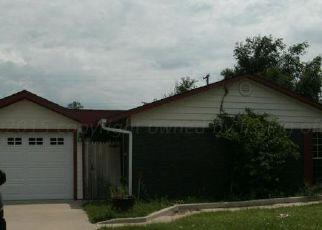 Casa en ejecución hipotecaria in Pampa, TX, 79065,  TERRY RD ID: F4063233
