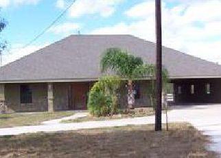 Casa en ejecución hipotecaria in Cameron Condado, TX ID: F4063240