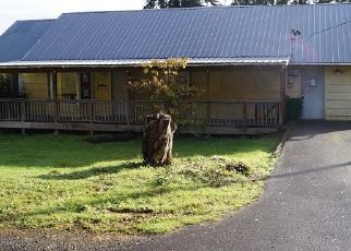 Casa en ejecución hipotecaria in Pacific Condado, WA ID: F4063267