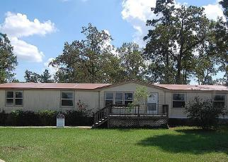 Foreclosure Home in Magnolia, TX, 77355,  ALAMOWAY ID: F4063283