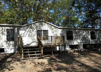 Casa en ejecución hipotecaria in Hot Springs National Park, AR, 71901,  CREEKWOOD PL ID: F4063339