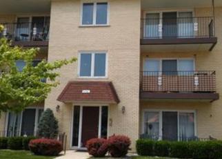 Casa en ejecución hipotecaria in Chicago, IL, 60634,  N NEENAH AVE ID: F4063392