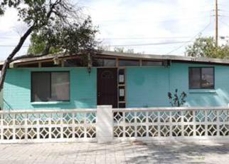 Casa en ejecución hipotecaria in Sierra Vista, AZ, 85635,  W BROWN DR ID: F4063521