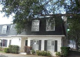 Foreclosure Home in Shreveport, LA, 71104,  FAIRFIELD AVE ID: F4063566