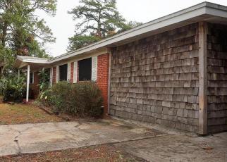 Casa en ejecución hipotecaria in Duval Condado, FL ID: F4063723