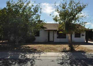 Casa en ejecución hipotecaria in Phoenix, AZ, 85033,  W AVALON DR ID: F4063738