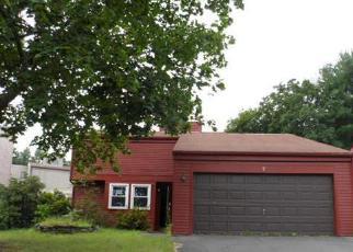 Casa en ejecución hipotecaria in Middlesex Condado, CT ID: F4063946