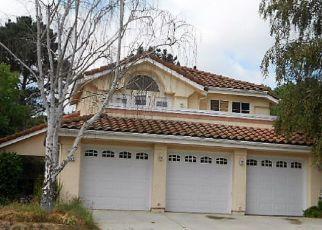 Casa en ejecución hipotecaria in Ventura Condado, CA ID: F4064130