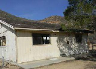 Casa en ejecución hipotecaria in Santa Clarita, CA, 91390,  DOMINO HILL RD ID: F4064135