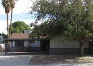 Casa en ejecución hipotecaria in Las Vegas, NV, 89121,  S SANDHILL RD ID: F4064145
