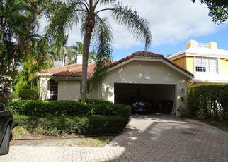 Casa en ejecución hipotecaria in Palm Beach Condado, FL ID: F4064165