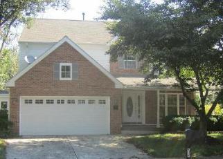 Casa en ejecución hipotecaria in Leesburg, VA, 20176,  CATOCTIN CIR NE ID: F4064232