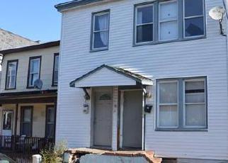 Casa en ejecución hipotecaria in Paterson, NJ, 07522,  JASPER ST ID: F4064392