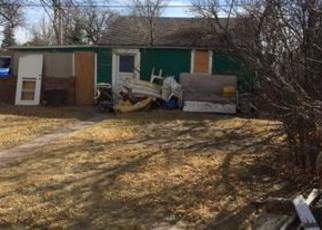 Casa en ejecución hipotecaria in Cheyenne, WY, 82001,  GARRETT ST ID: F4064466