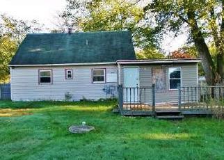 Casa en ejecución hipotecaria in Atlantic Condado, NJ ID: F4064467