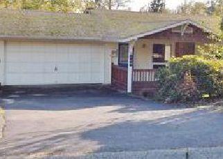 Casa en ejecución hipotecaria in Port Orchard, WA, 98366,  ASPEN ST SE ID: F4064535