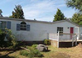 Casa en ejecución hipotecaria in Robeson Condado, NC ID: F4064602