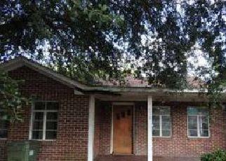 Casa en ejecución hipotecaria in Aiken Condado, SC ID: F4064632
