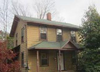Casa en ejecución hipotecaria in Delaware Condado, NY ID: F4064639