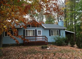 Foreclosure Home in Tobyhanna, PA, 18466,  ESSEX RD ID: F4064653