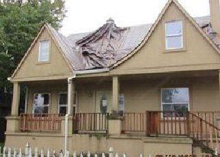 Foreclosure Home in Salem, OR, 97301,  HOOD ST NE ID: F4064661