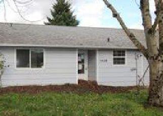 Casa en ejecución hipotecaria in Eugene, OR, 97402,  MARCUM LN ID: F4064667