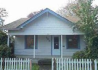 Foreclosure Home in Salem, OR, 97301,  24TH ST NE ID: F4064671