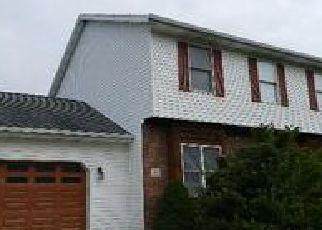 Casa en ejecución hipotecaria in Warsaw, IN, 46580,  E WILDWOOD DR ID: F4064693