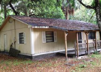 Casa en ejecución hipotecaria in Citrus Condado, FL ID: F4064699