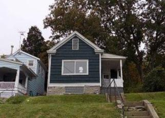 Foreclosure Home in Campbell county, KY ID: F4064700