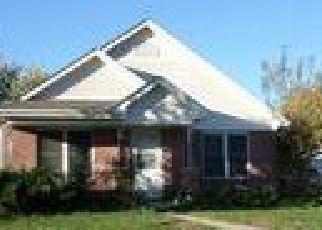 Casa en ejecución hipotecaria in Elwood, IN, 46036,  N D ST ID: F4064718