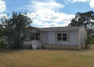 Foreclosure Home in Elgin, TX, 78621,  FM 3000 ID: F4064722