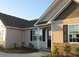 Casa en ejecución hipotecaria in Onslow Condado, NC ID: F4064732