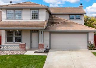 Casa en ejecución hipotecaria in San Joaquin Condado, CA ID: F4064800