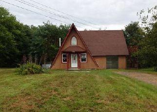 Casa en ejecución hipotecaria in Meade Condado, KY ID: F4064852