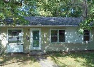 Casa en ejecución hipotecaria in Paducah, KY, 42003,  BEIDERMAN ST ID: F4064855