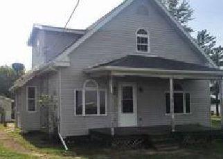 Casa en ejecución hipotecaria in Woodford Condado, IL ID: F4064895