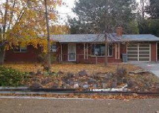 Casa en ejecución hipotecaria in Caldwell, ID, 83605,  RIMVIEW DR ID: F4064903