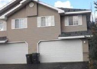 Casa en ejecución hipotecaria in Hailey, ID, 83333,  WOODSIDE BLVD ID: F4064908