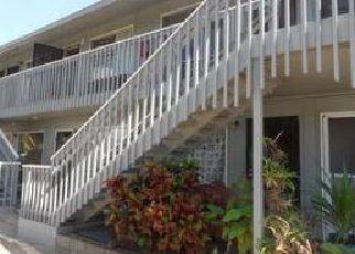 Casa en ejecución hipotecaria in Kihei, HI, 96753,  WALAKA ST ID: F4064910