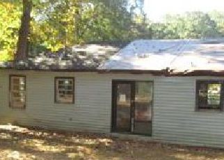 Casa en ejecución hipotecaria in Cobb Condado, GA ID: F4064922